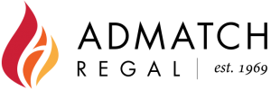 admatch-regal-logo-png