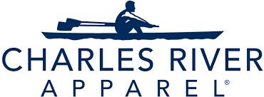 Charles River Apparel Logo