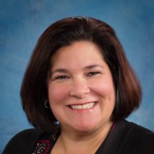 Susan Lewandowski