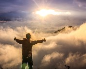 DistributorCentral's Keys to Success