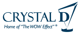 Crystal D