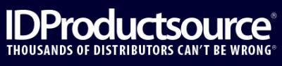 idproductsource logo