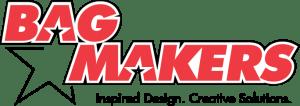 Bag Makers Logo