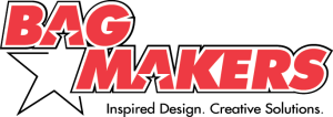Bag Makers Logo