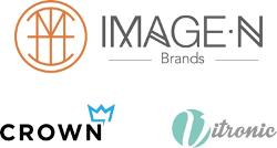 imagen brands logos