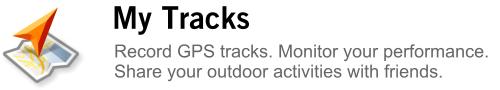 mytracks_website_header