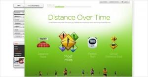 challenge_inline_500x260jpg