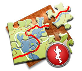 trailrunner-gps-mac