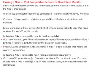 ipod-nano-nike-monitor