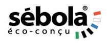 Logo Sébola