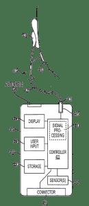 patent-091119-1