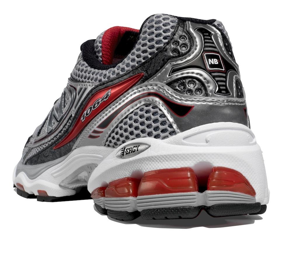 Test Balance Djailla De Chaussures 'new 1064′Le Des Blog wOPn08k