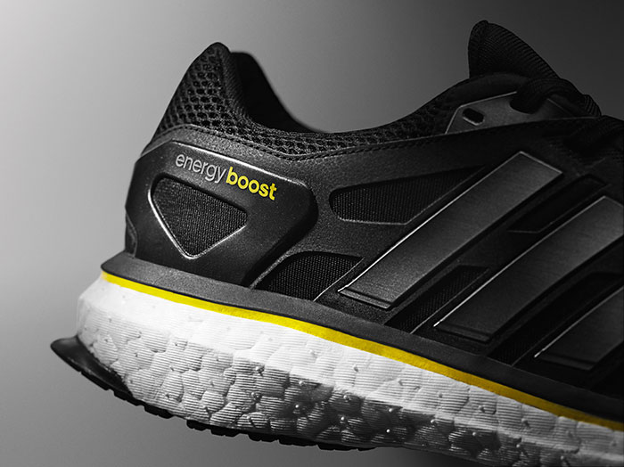 new style ab489 08cfc Adidas Boost - Zoom
