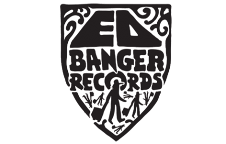 Logo-Ed-Banger
