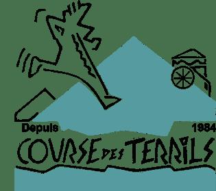 course-des-terrils-logo-2