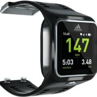06719642-photo-micoach-smart-run