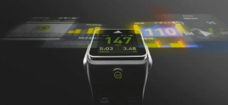5836_adidas-smartwatch