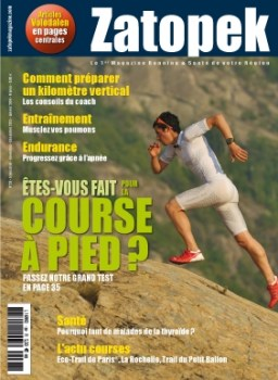 COVER1_FRANCE_MAG_Zat_28_BD