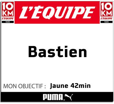 inscription-10kmEquipe14-10kmequipe-Solo-3880816