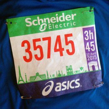 dossard_marathon