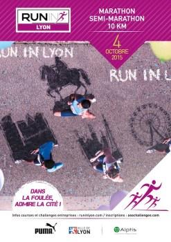 RunInLyon 2015
