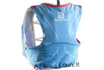 salomon-sac-s-lab-adv-skin-3-5l-accessoires-81398-1-f