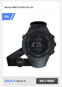 suunto-ambit-3-peak-hr-black