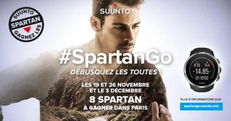 spartan-go