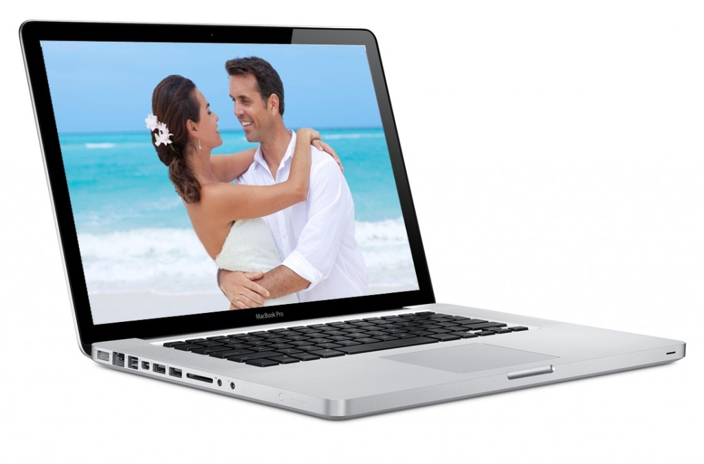 wedding-video-stream