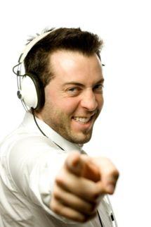 hiring dj tips