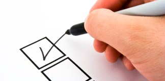 party dj toronto checklist