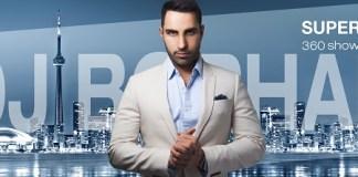 DJ Borhan Supermix 2