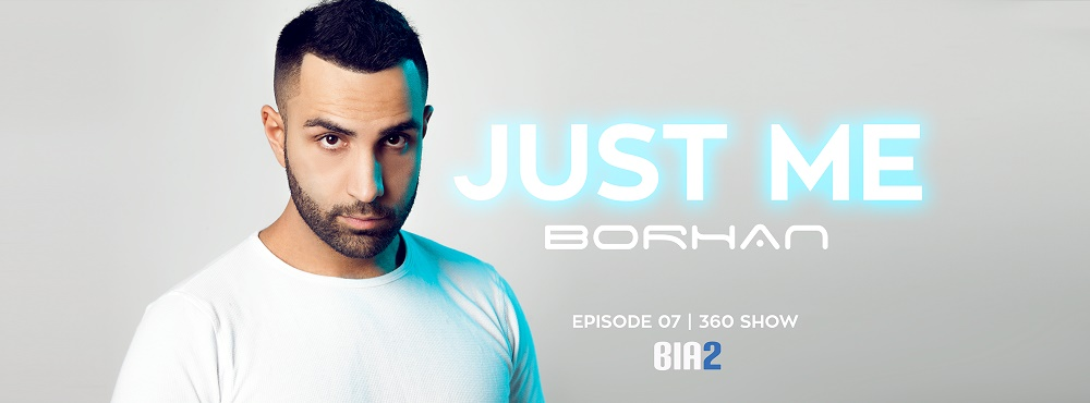 Just-me-dj-borhan