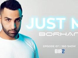 Just-me-dj-borhan