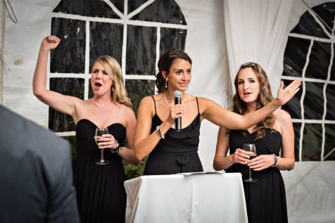 Miller Lash House Wedding