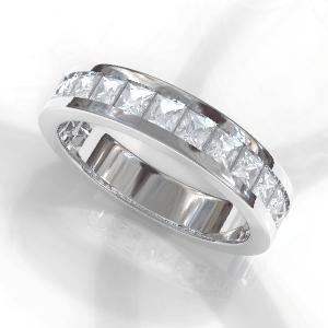 元ミスワールド日本代表 ゆうようこ 結婚指輪