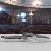 なぜ、ゆうようこデザイン結婚指輪にこの様な シンプルなものがラインUPされたのか?