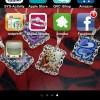 なぜ amozon・AppleStore・ヤフオクのアプリがあるのか?
