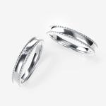 9月28日13時半~15時半に Genteel 結婚指輪・婚約指輪のセミナーを開催する予定です。