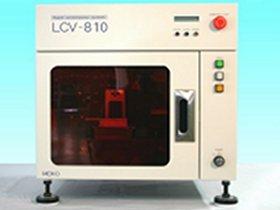 LCV810