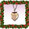 今回のクリスマス限定ジュエリー 是非コレクションアイテムに加えて下さいませ!