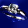 婚約指輪をお考えの方は要チェック!