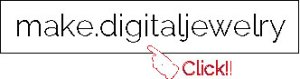 make-logo3