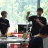 第25回 あッ!3Dプリンタークラブだッ!!デジタルジュエリーR×木目込み勉強会