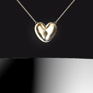 2015-12-28-heart