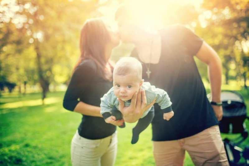 marketing to millennials wrong parents