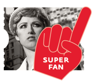 Cindy_Super_Fan