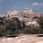 Greece_Alan_Bromberg_Athens_60F29