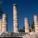 Greece_Alan_Bromberg_Delphi_60M_002