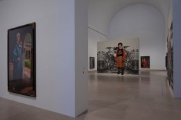 Cindy_Sherman_Installation_03_2013_007
